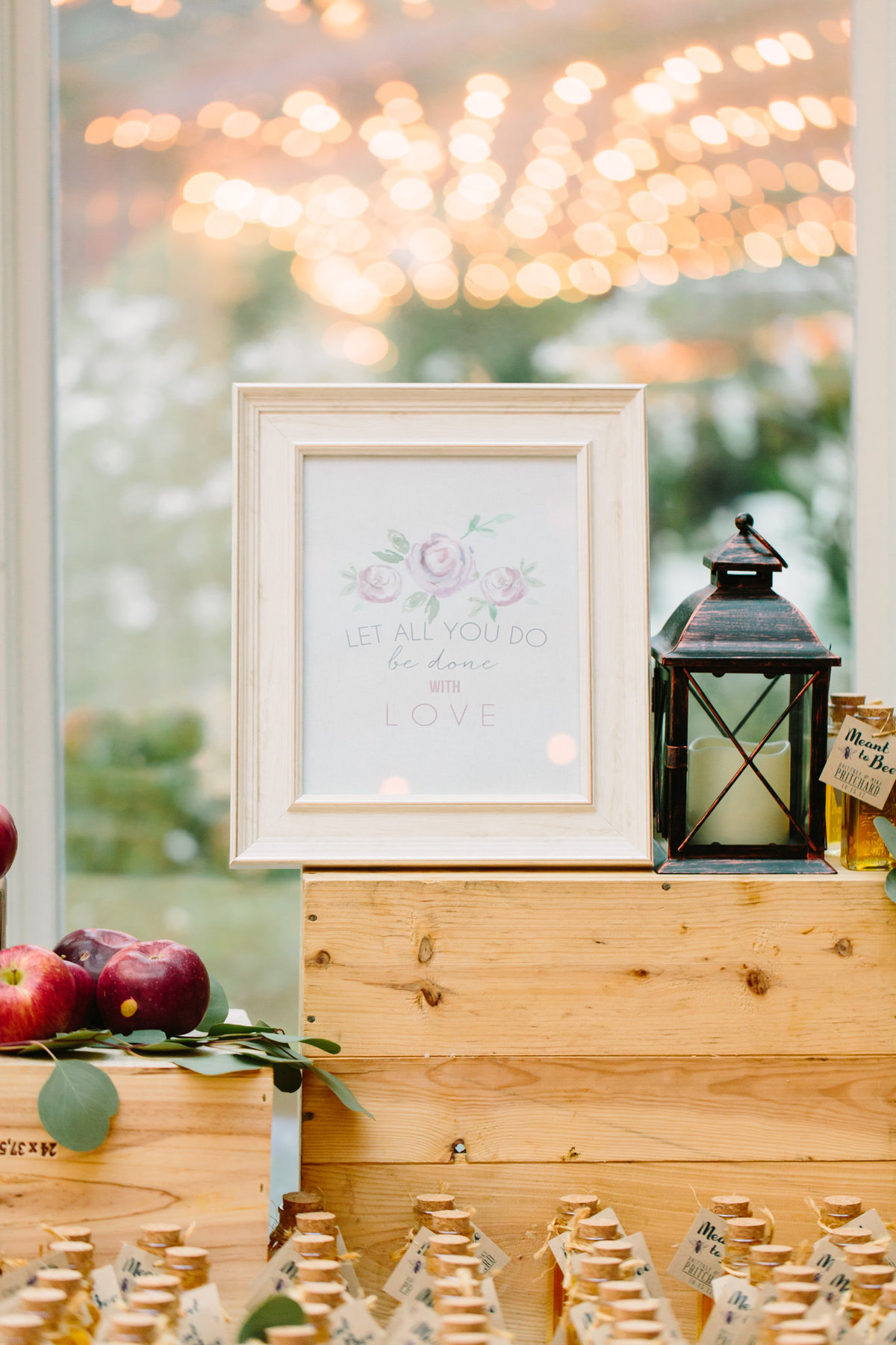 BHULLPHOTOGRAPHY_crabtreekittlehousewedding-1-6
