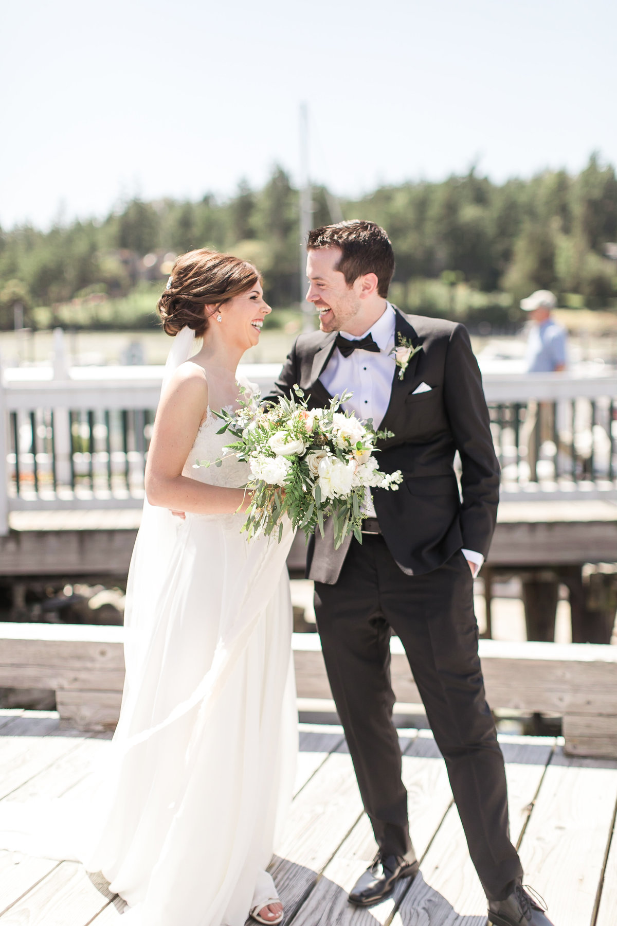 ashley-dave-roche-harbor-wedding478228
