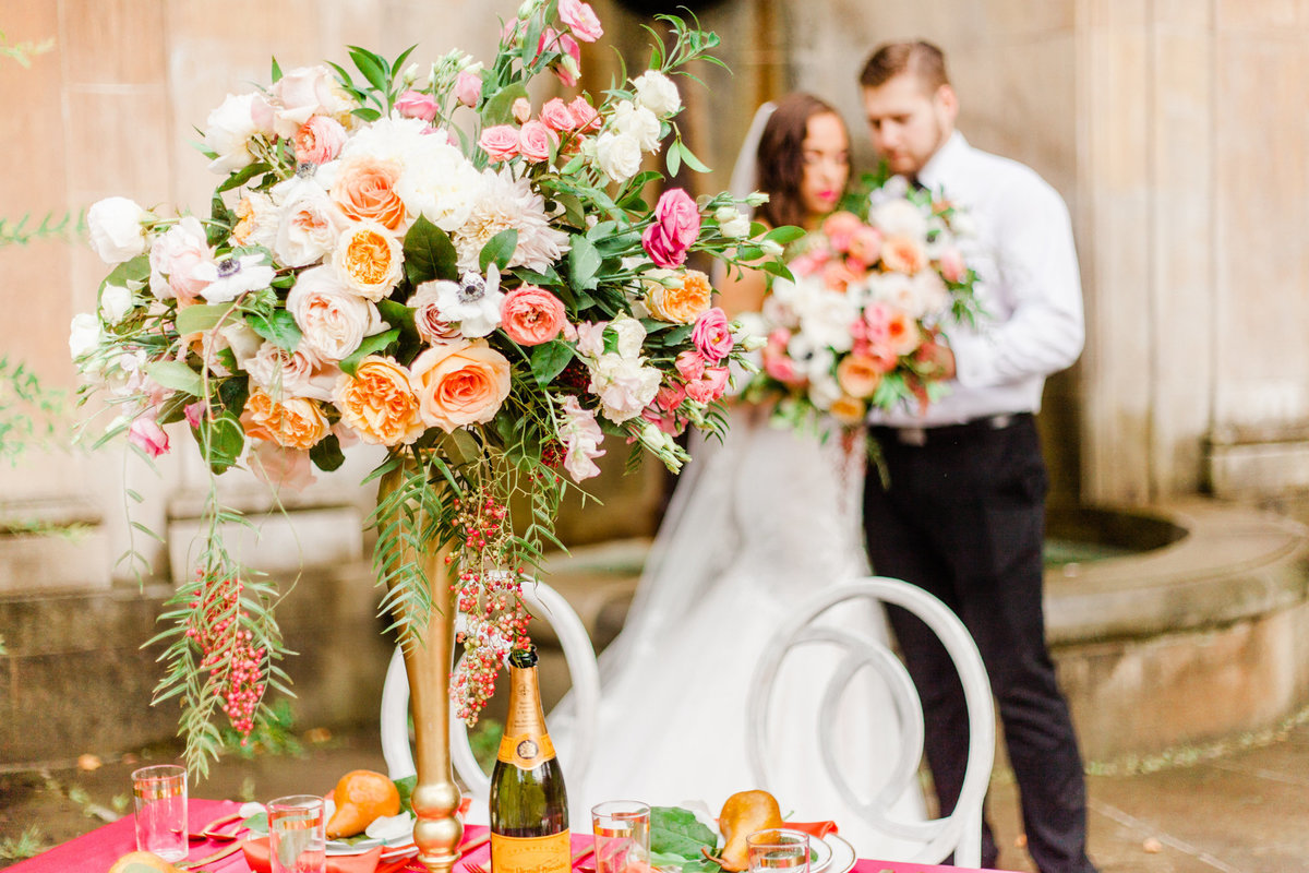 European Inspired Styled Shoot-99