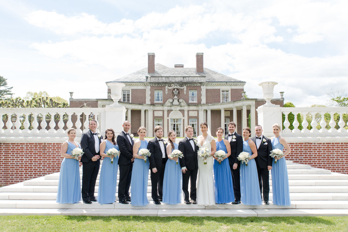 NYIT De Seversky Mansion Wedding--New York Wedding Photographer Olivia and Ben Wedding 152073-31