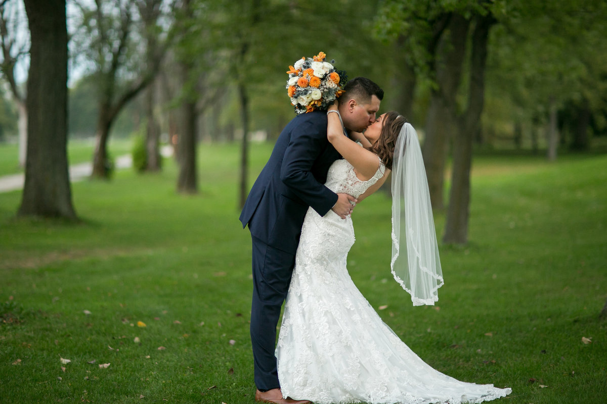 chicago wedding photographers, illinois photography, photographers, top (38 of 70)