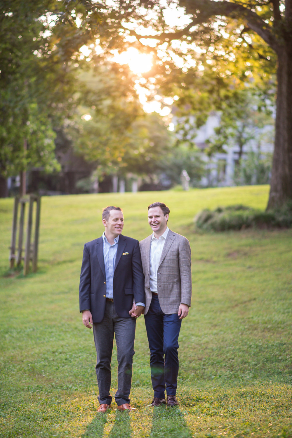 Gay Engagement Session Atlanta Georgia Wedding Photographer-15