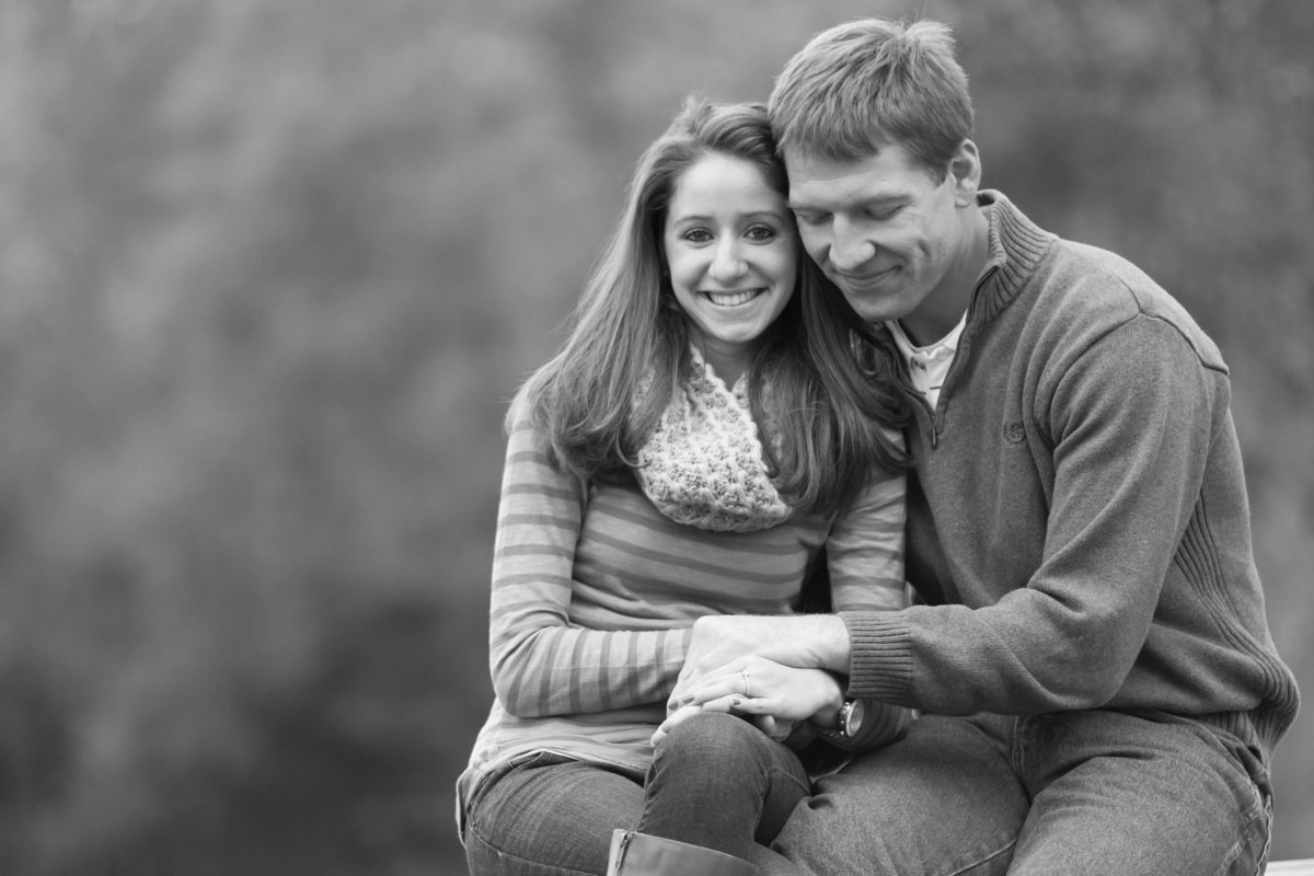 richmond_virginia_fall_engagement-31