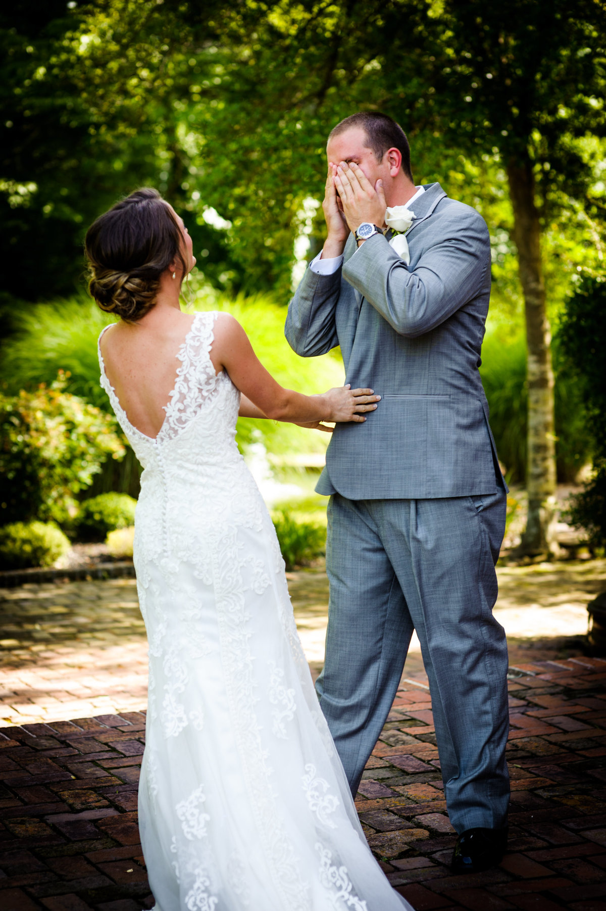 Smith_Wedding_Day-0146