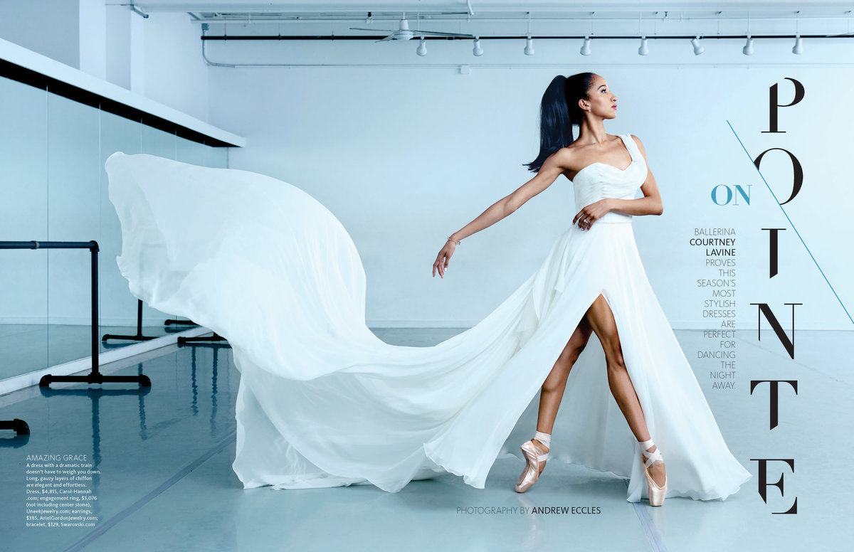 SarahKayLove_FeaturedWork_Fashion_Ballet1