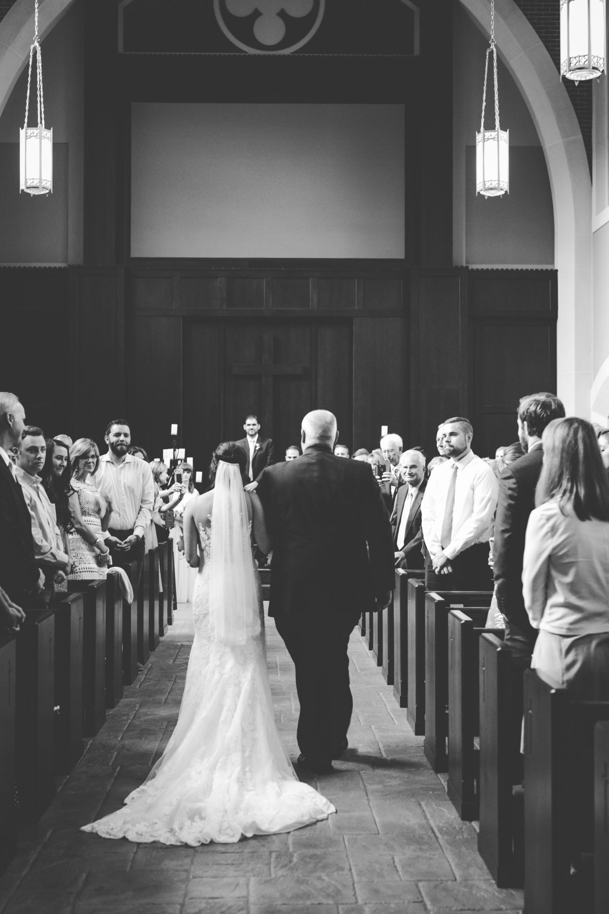 Baptist Wedding - Church Wedding - Church Weddings - Nashville Church Weddings - nashville TN - Nashville Weddings - Nashville Wedding - Couples Who Love Jesus - SouthernBride - SouthernBrides - Nashville Bride031