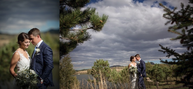 0150_Spruce_Mountain_Ranch_Wedding