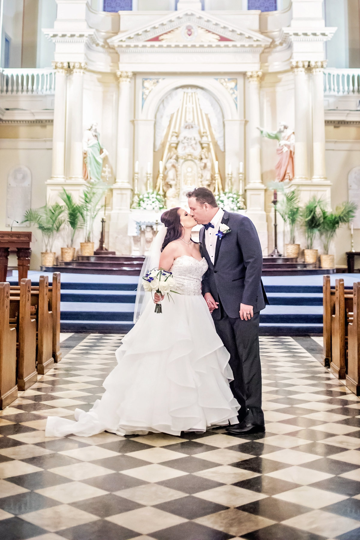 chicboutiquephotography_Chris_kelly_wedding_362