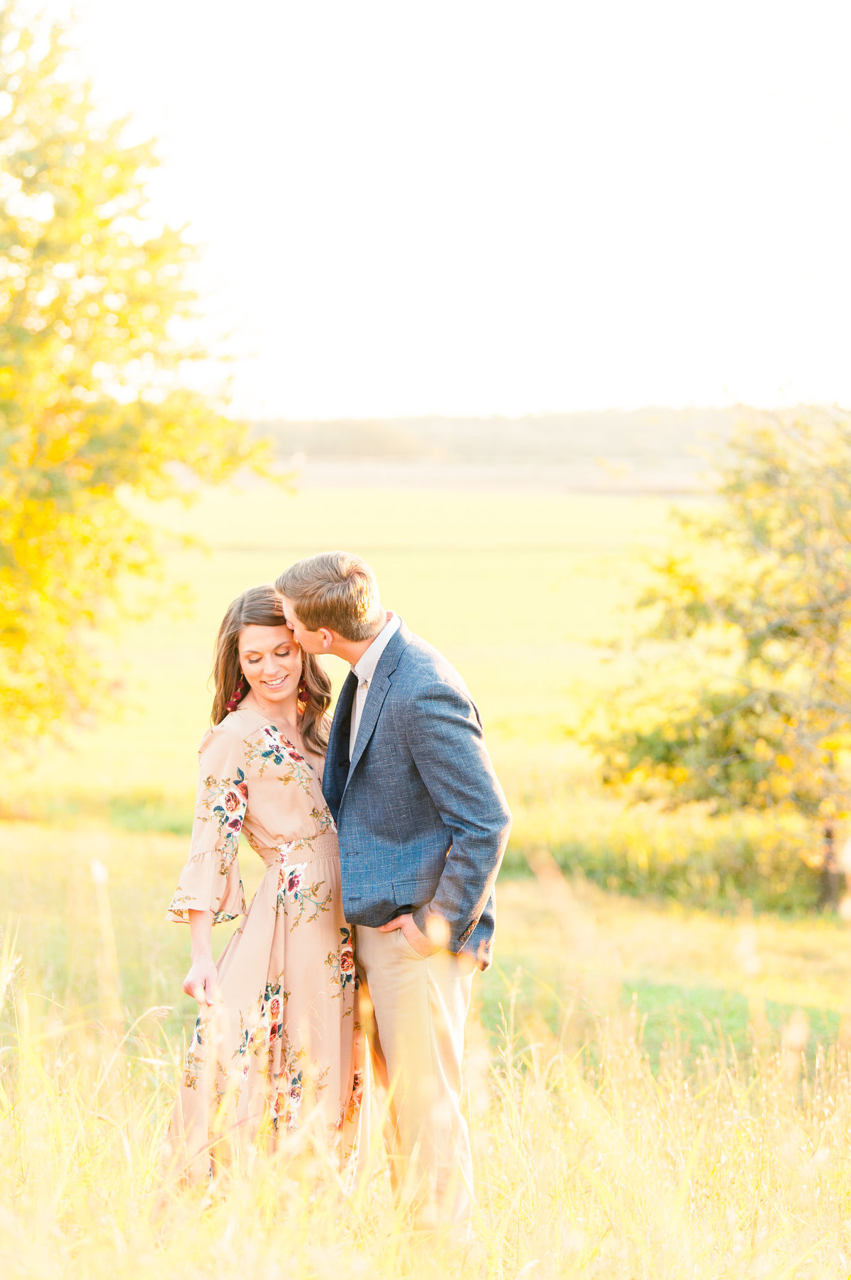 Hailey and Morgan | Engaged-0165