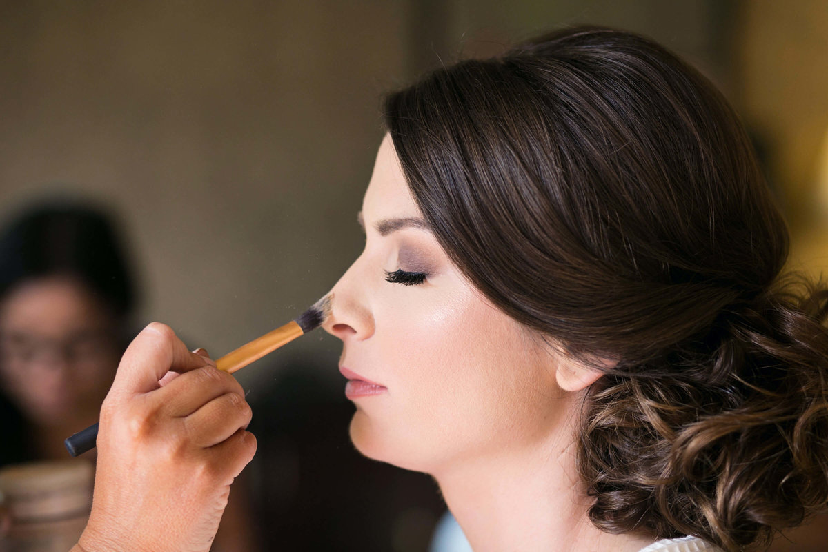 Misty Rockwell Hair Makeup Artistry Houston Wedding24
