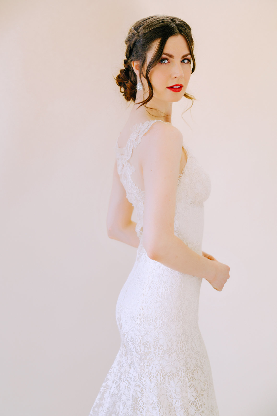 nikki-closser-photography-bridal-5