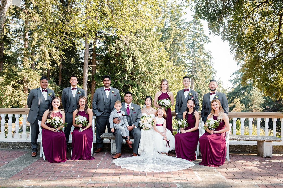 Bellingham Wedding Photographer-11