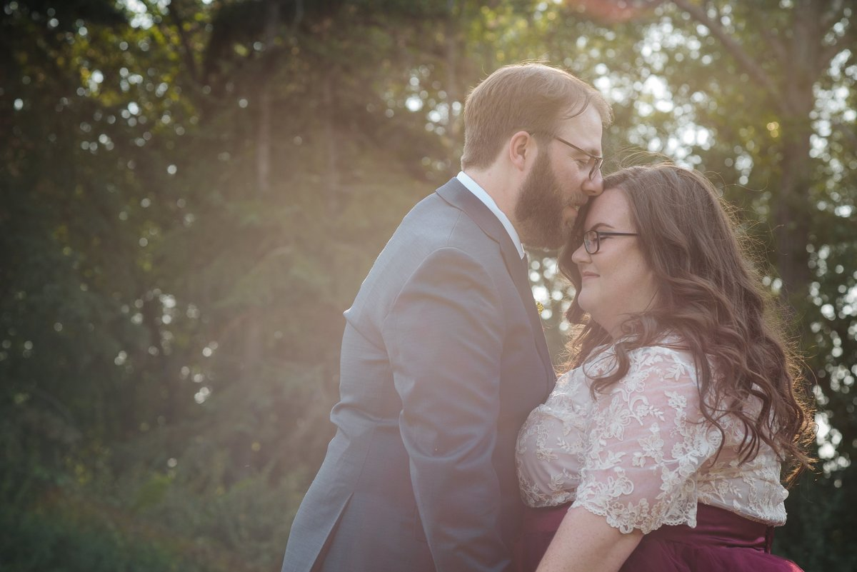 erika-gayle-egaylephoto-regina-wedding-portrait-photographer_0771