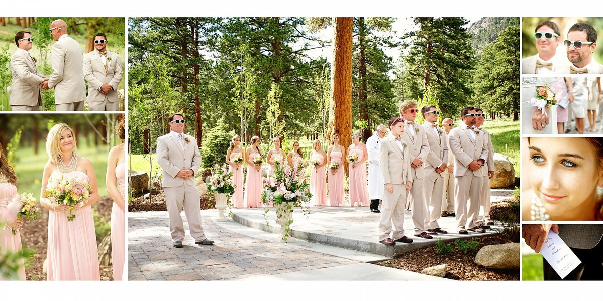 della terra mountain chateau wedding00106