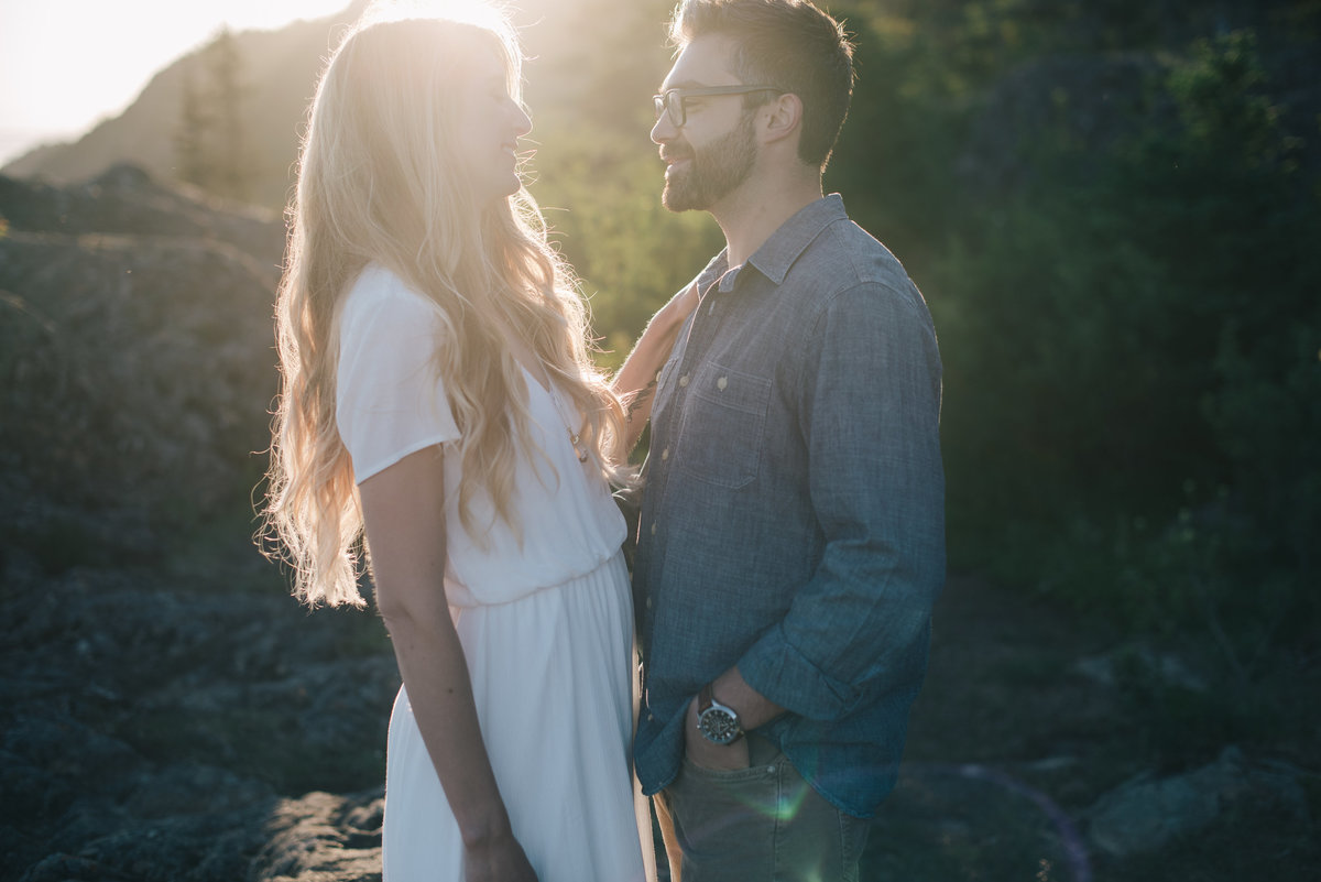 020_Erica Rose Photography_Anchorage Engagement Photographer_Featured