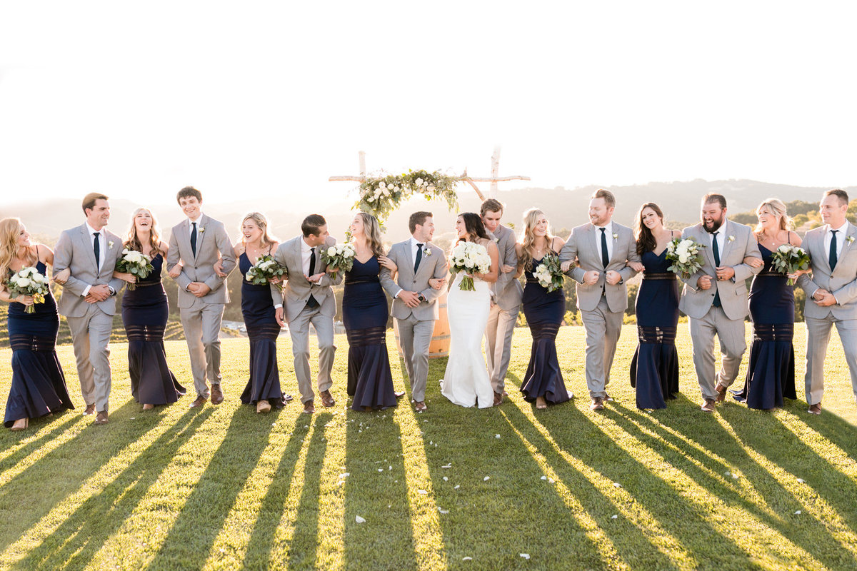 wedding-opolo-vineyards-paso-robles-enerle00010