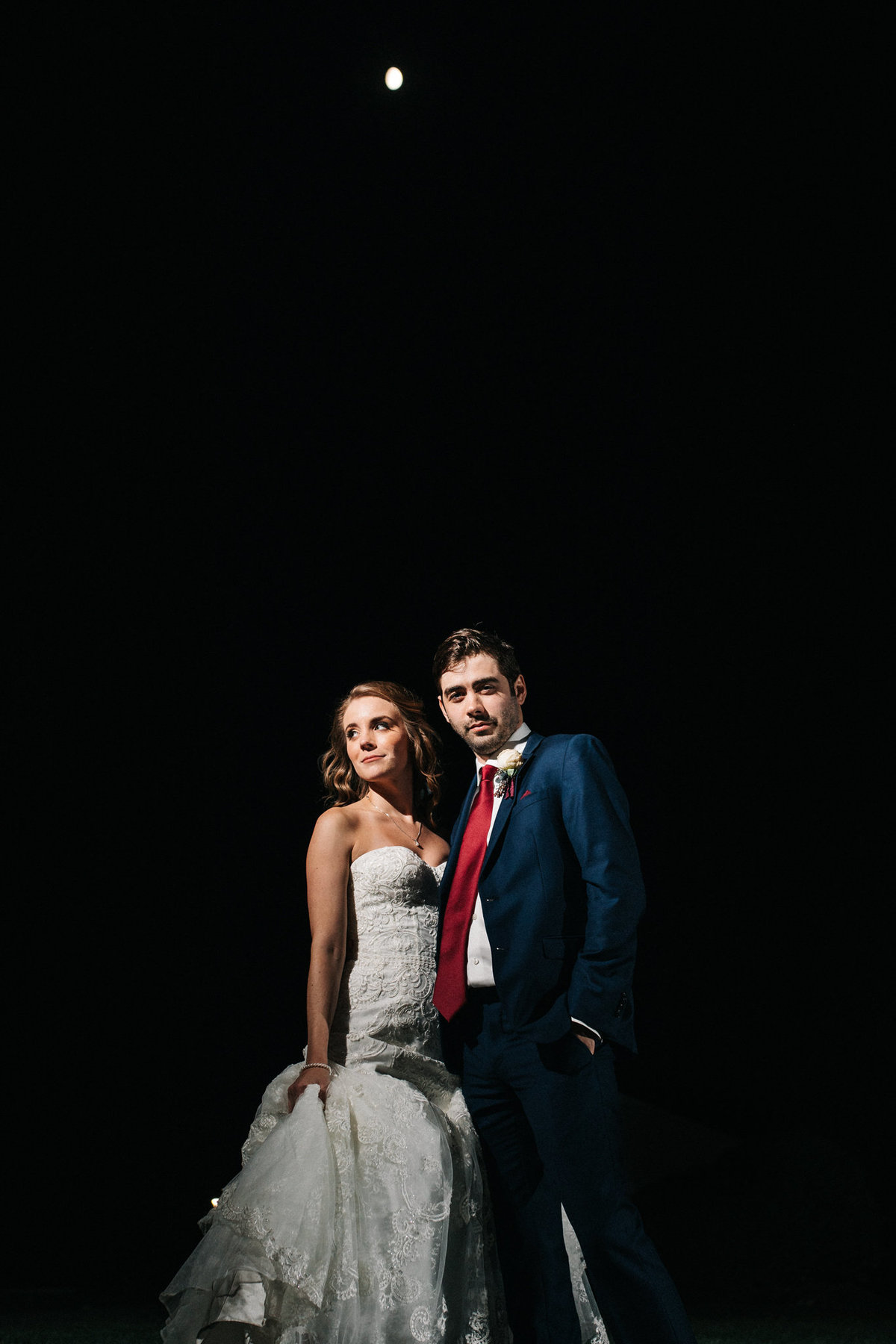 Best-Nashville-TN-Wedding-Photographer-146