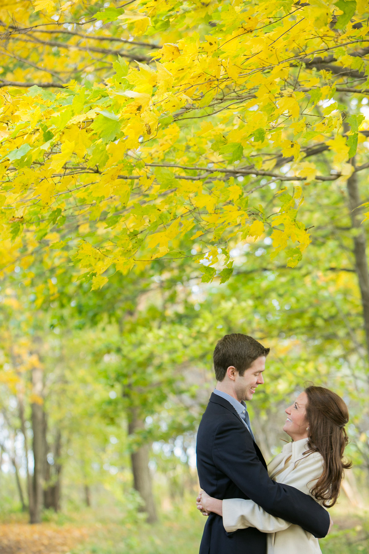 Montrose-Harbor-Engagement-27