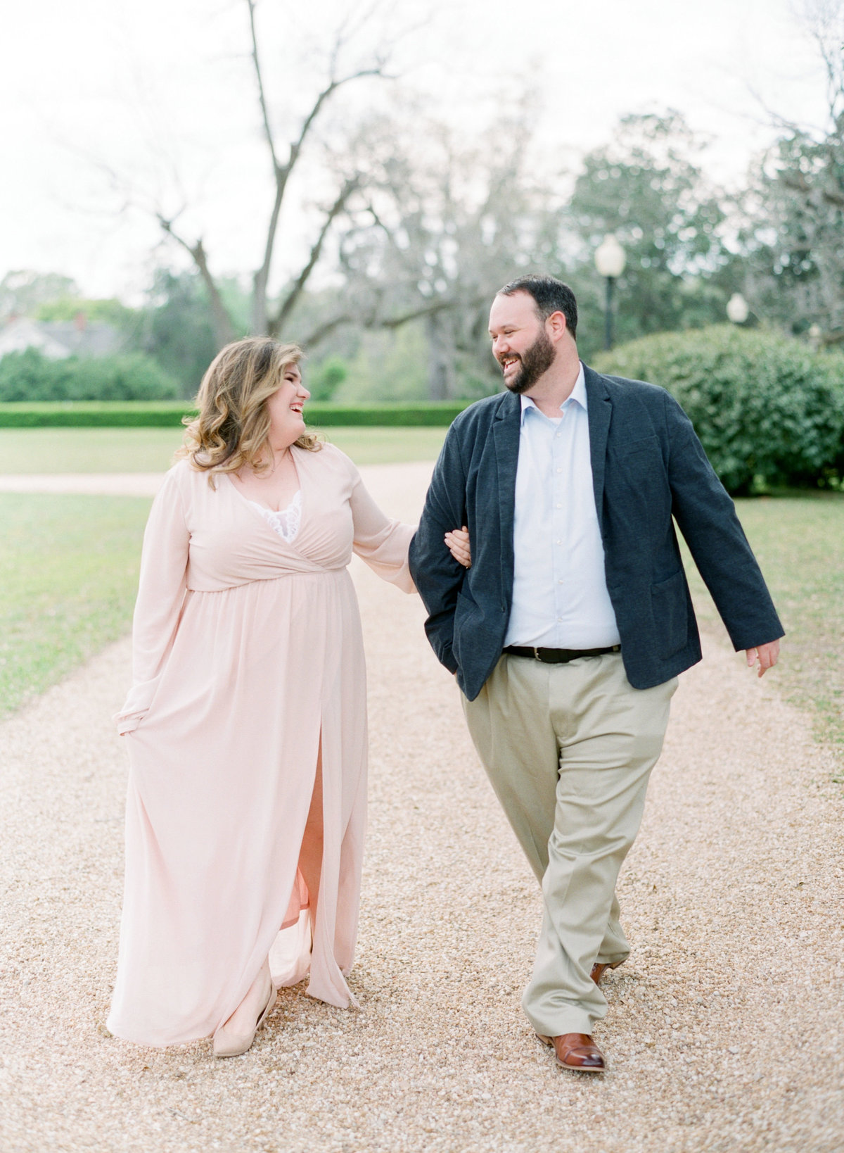 CourtneyWoodhamPhoto-7