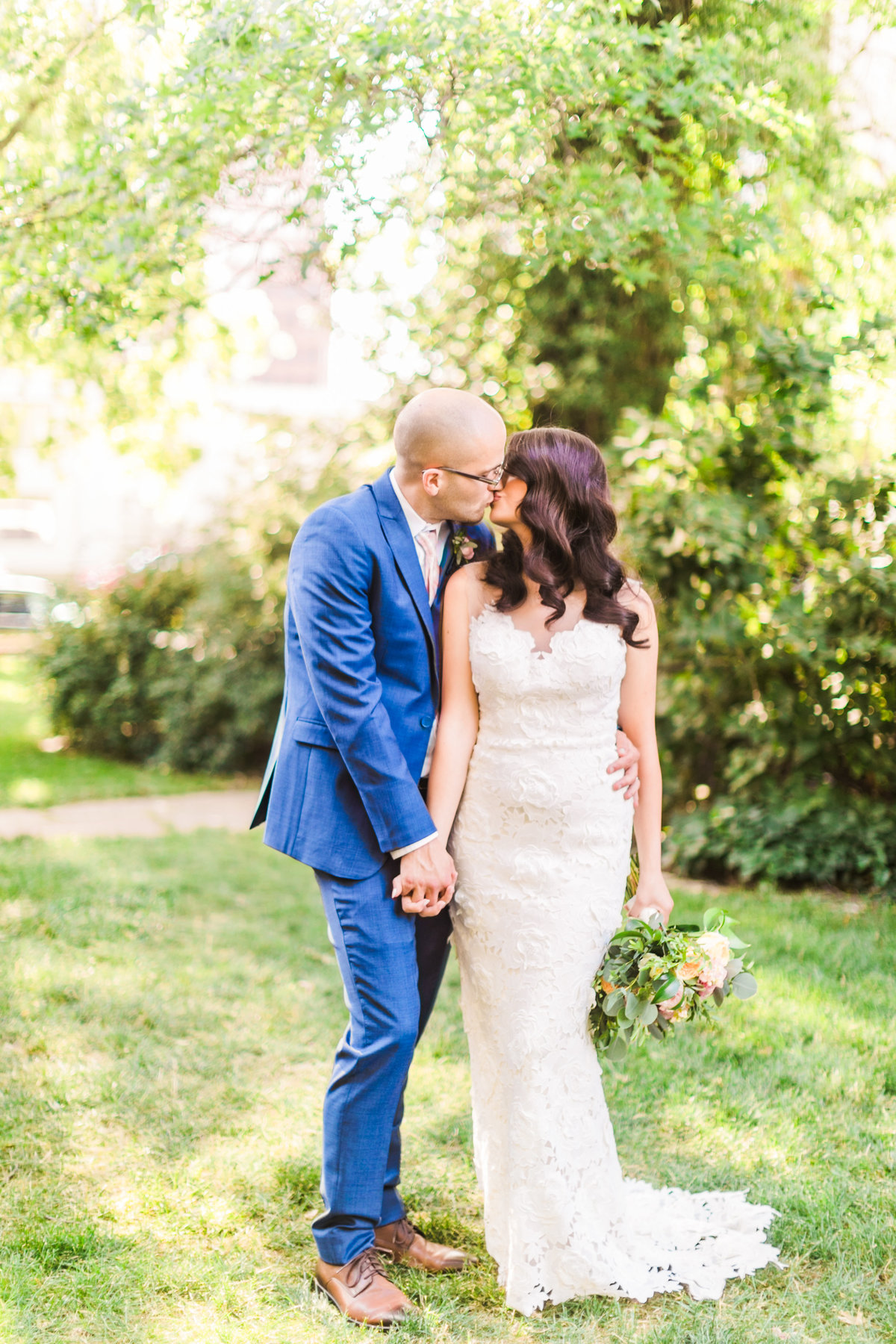 TheSimpsonHouseWedding_MariamDoug_CatherineRhodesPhotography-11