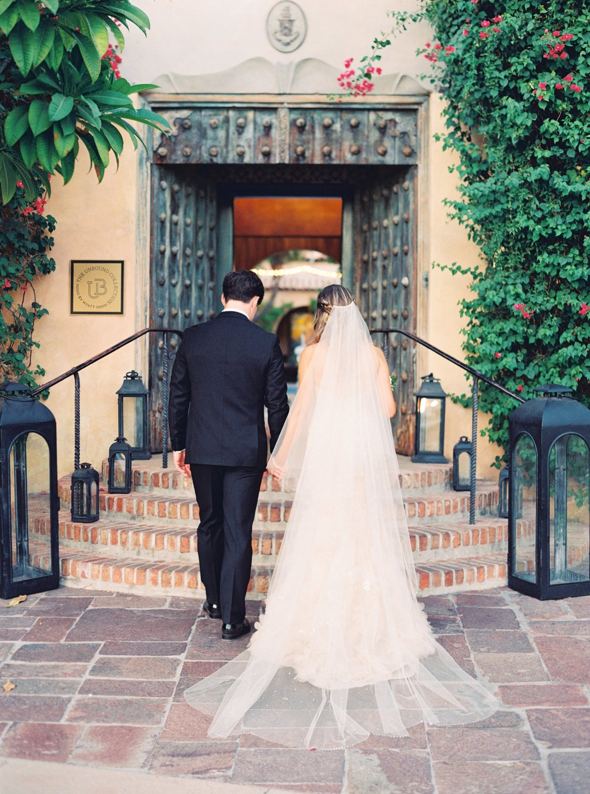 the-royal-palms-wedding-phoenix-arizona-photographer_0704