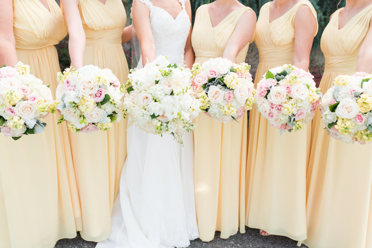 Maryland Wedding Photographer | Ashton Kelley Photography | Maryland Wedding Photography