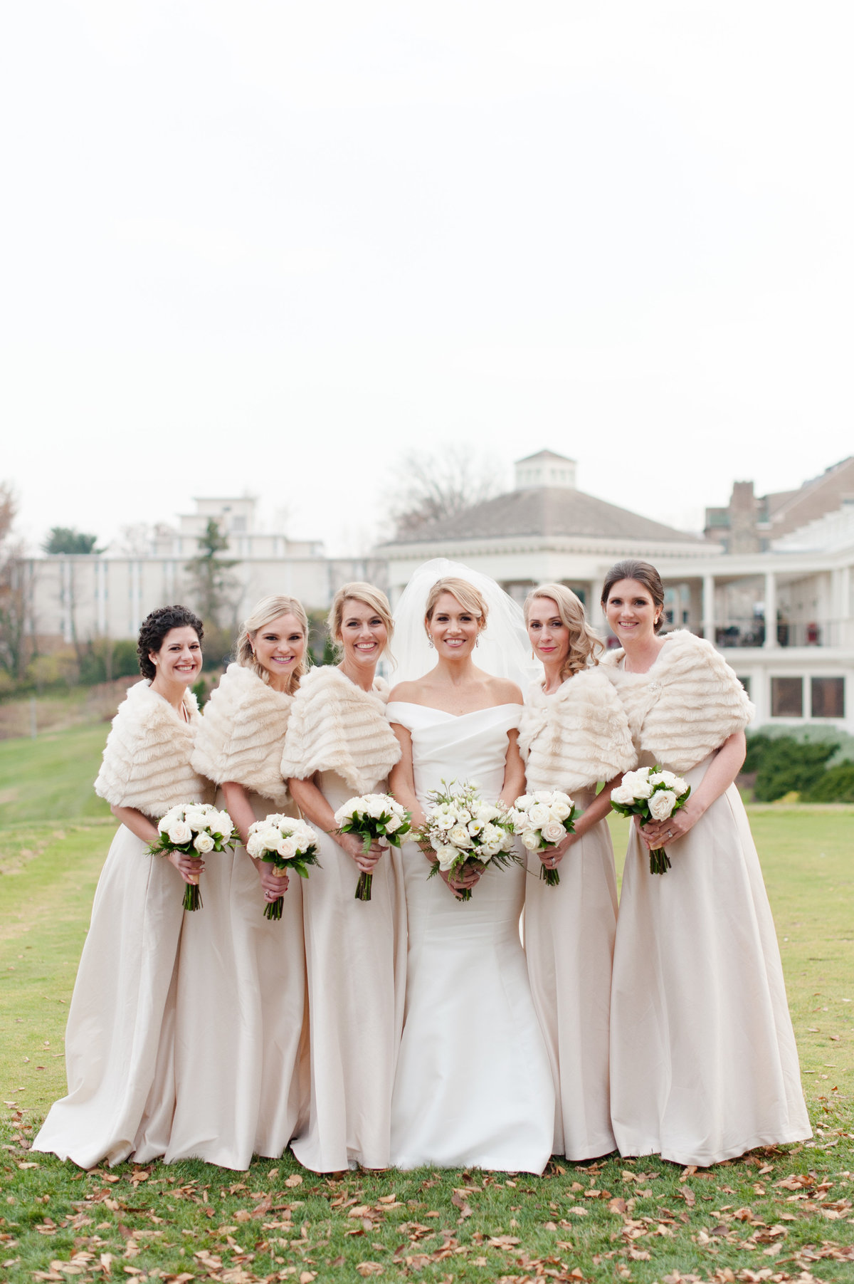 Richmond Virginia Wedding Photographer Michelle Renee Photography-25669