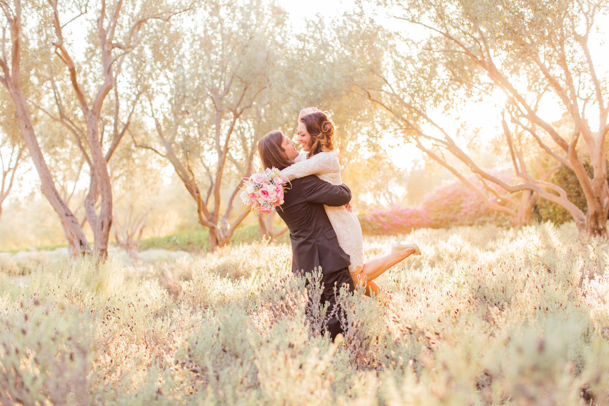 JamesandJess_Santa Barbara Wedding Photography_011