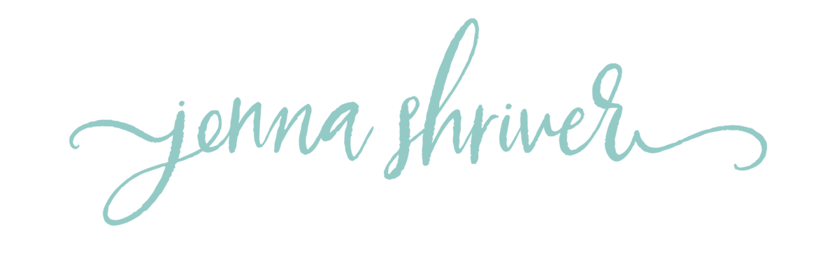Jenna Shriver Creative Logo_transparent