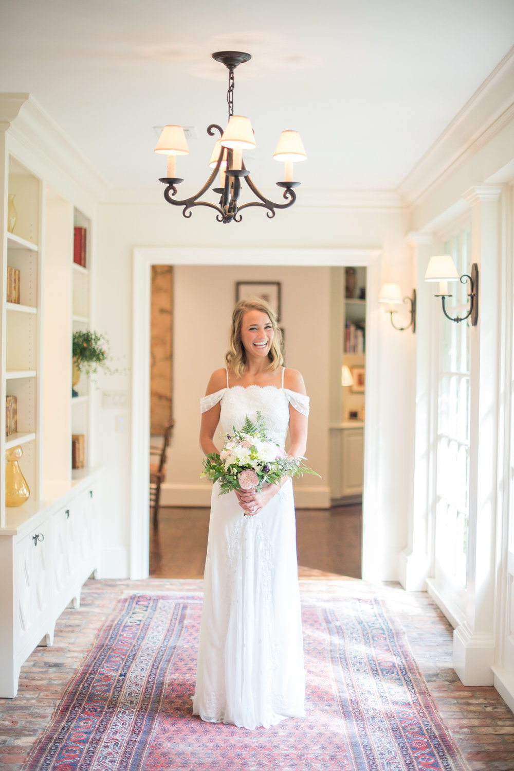 Eliza Morrill Photography Seiler Wedding-41