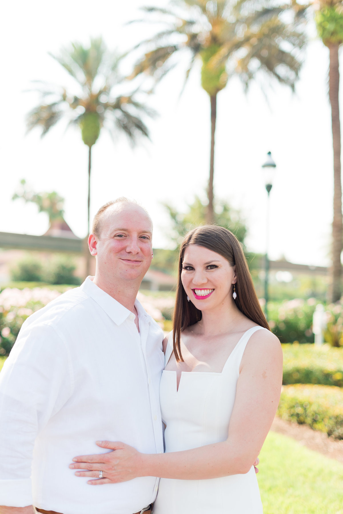 Grand Floridian Family Photos-100