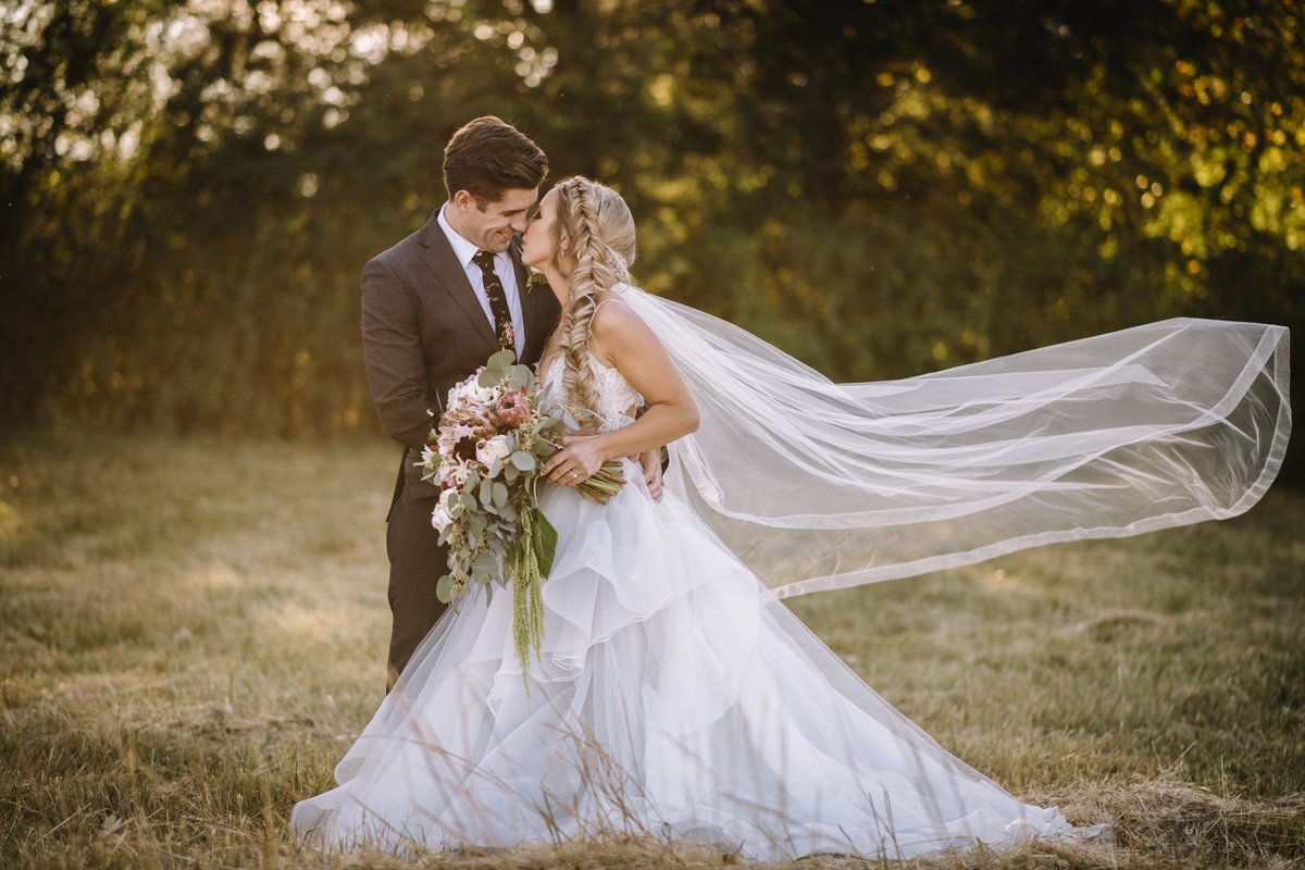 B.loved Images_Wedding_0025