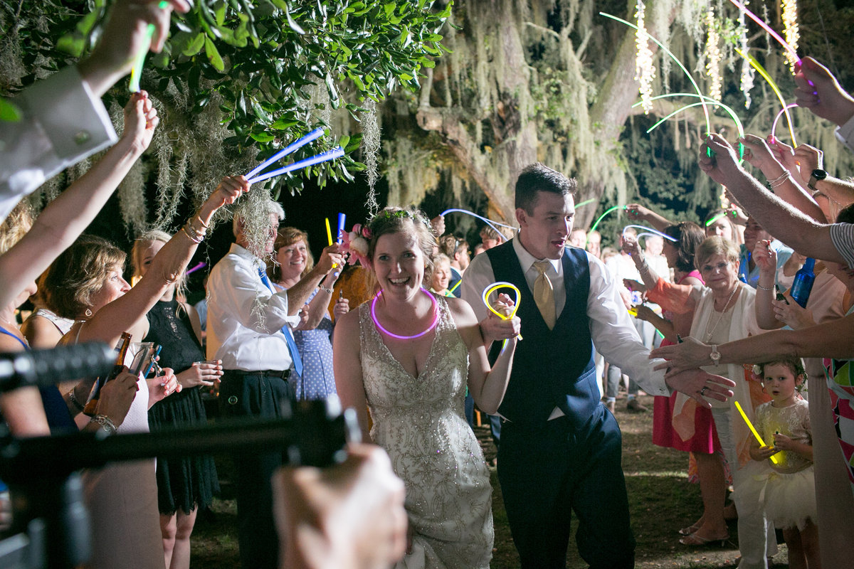 1634-Lee-Wedding-Plantation-Carmen-Ash