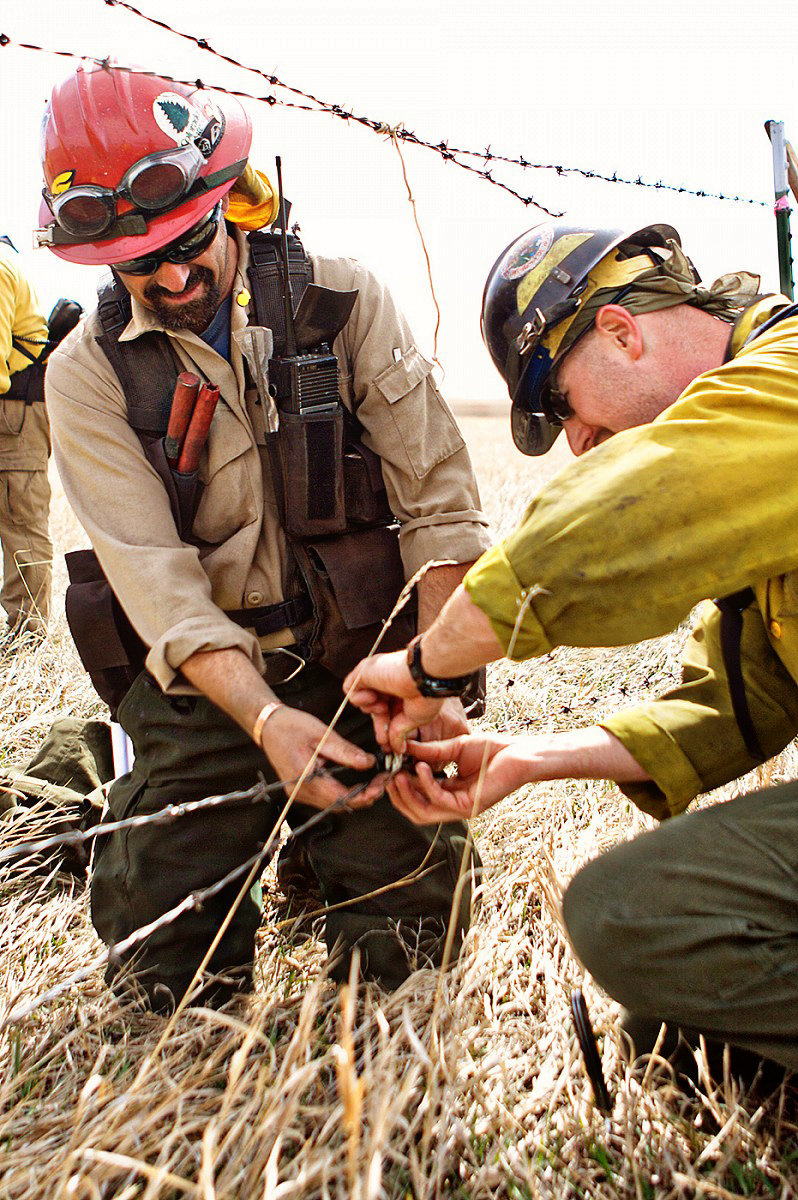 Controlled_Burn_Colorado_Photographer0002