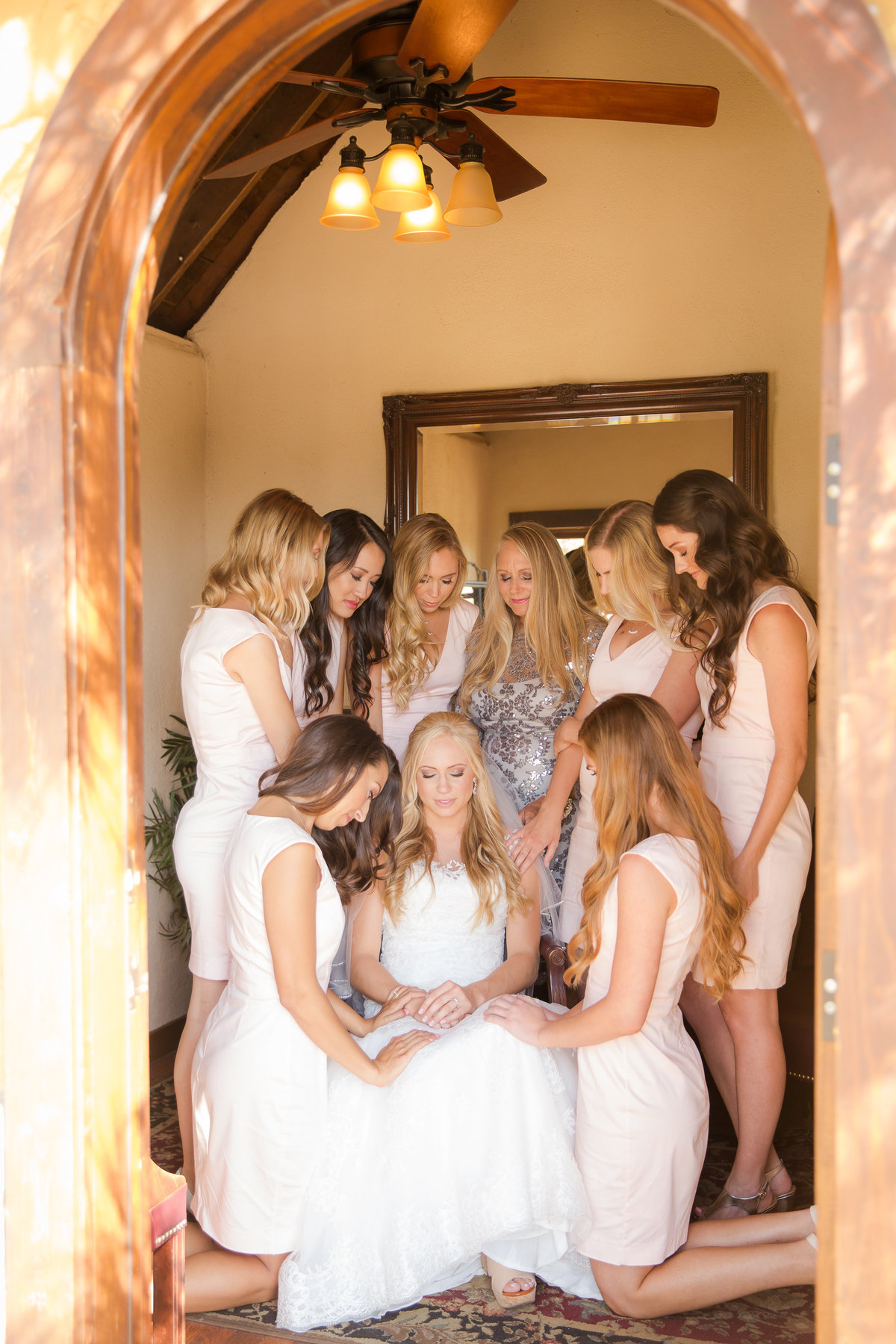 Dove Canyon Wedding - Theresabridgetphotography-24
