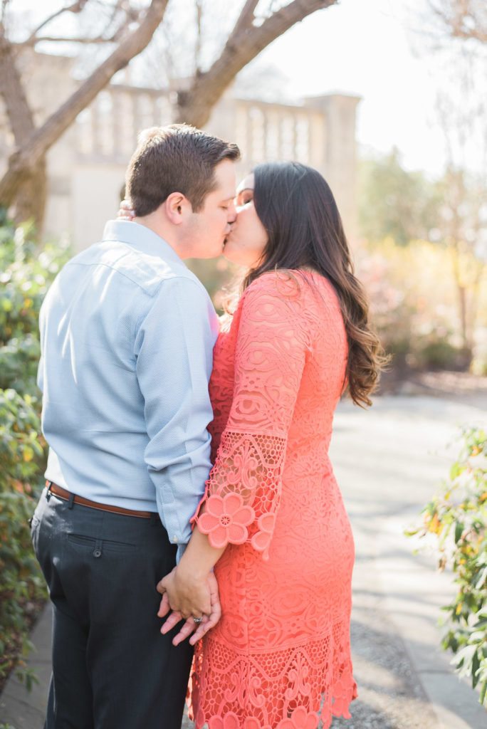 dallas-fort-worth-engagement-photographer-steph-erffmeyer-gray-door-photography2