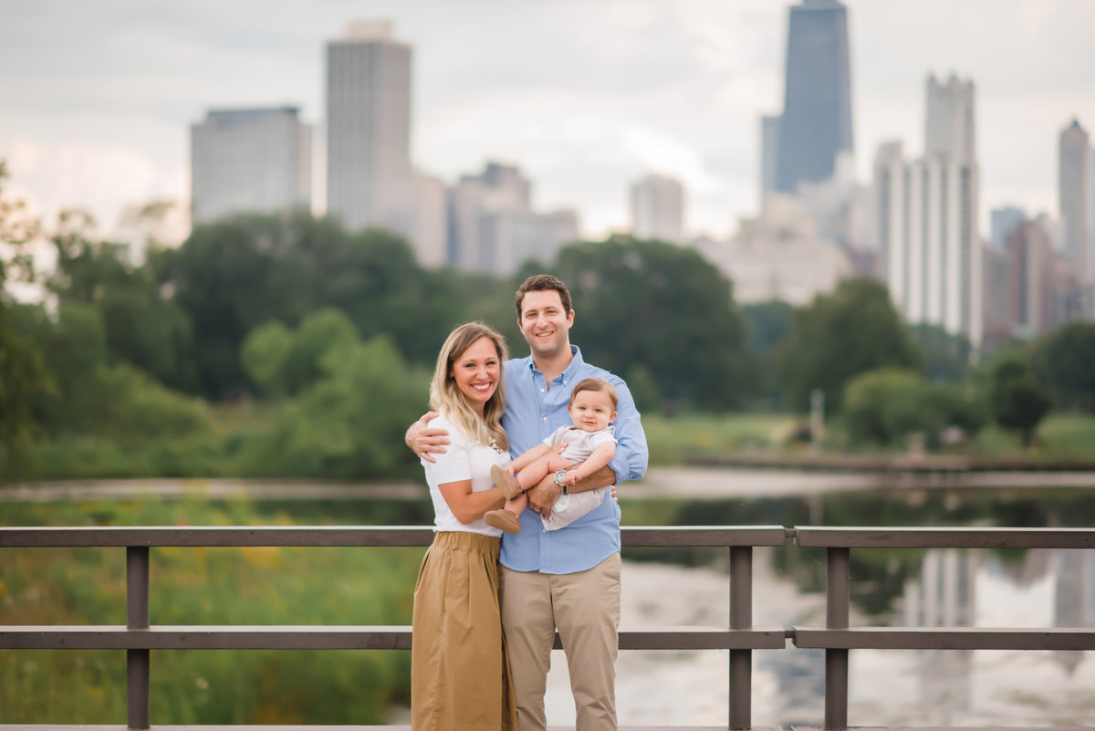 chicago lifestyle family photographer-4