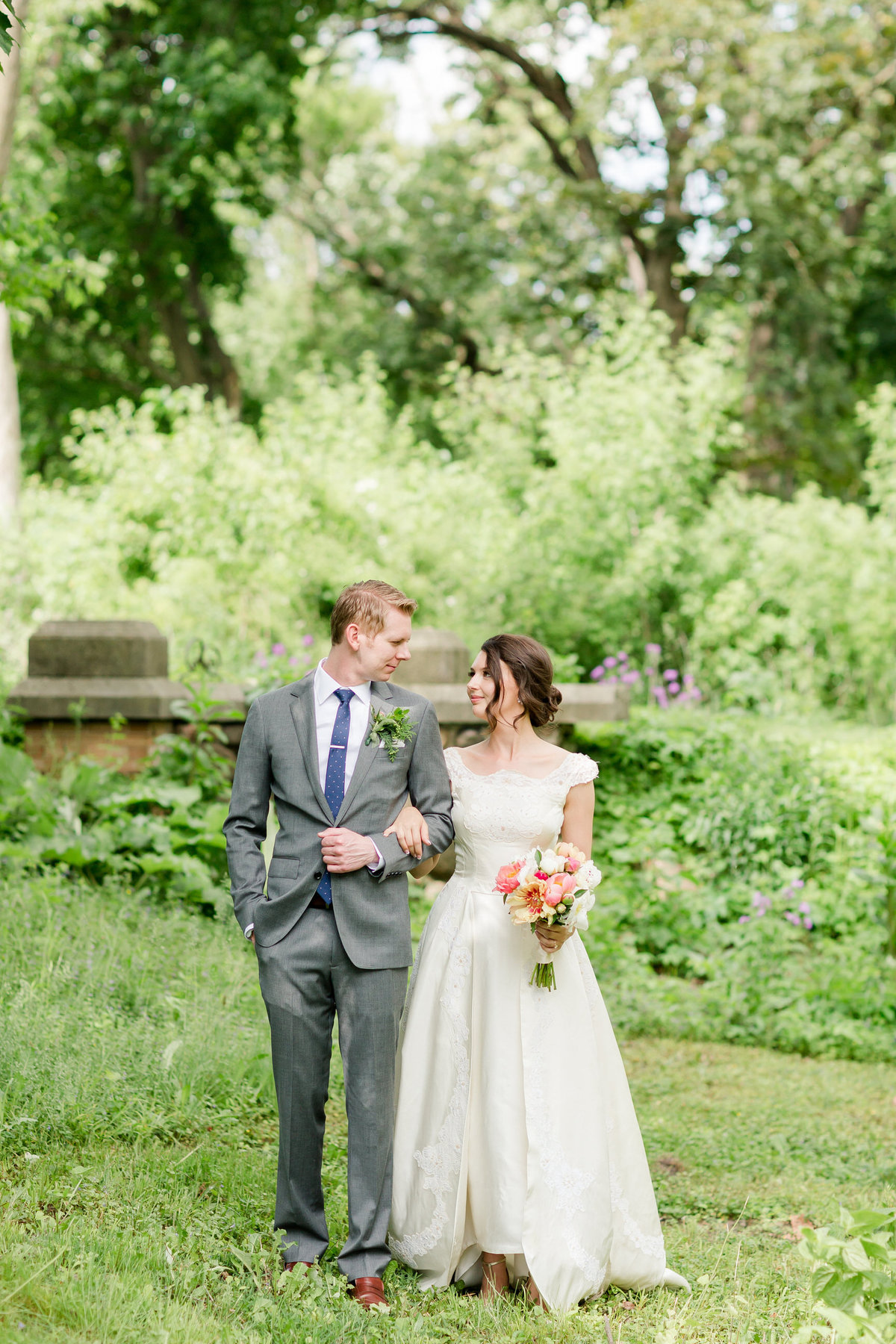 Maison Meredith Photography Wisconsin Wedding Photographer Real Wedding Four 030