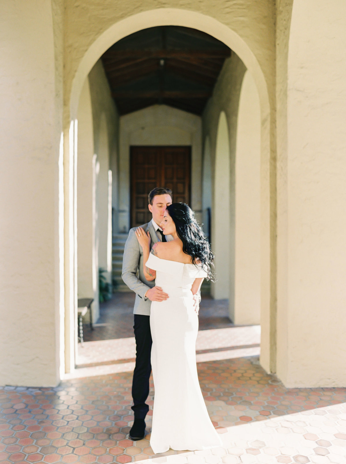 TiffaneyChildsPhotography-FloridaWeddingPhotographer-Kaity+Joe-RollinsCollegeAnniversarySession-18