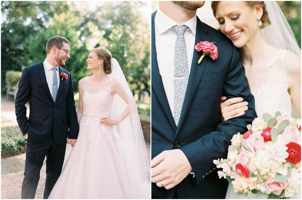 Texas_Hill_Country_Wedding_Photographer_Photography_0006