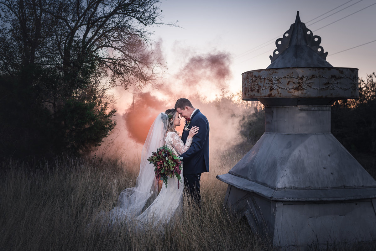 lightfield_wedding-444