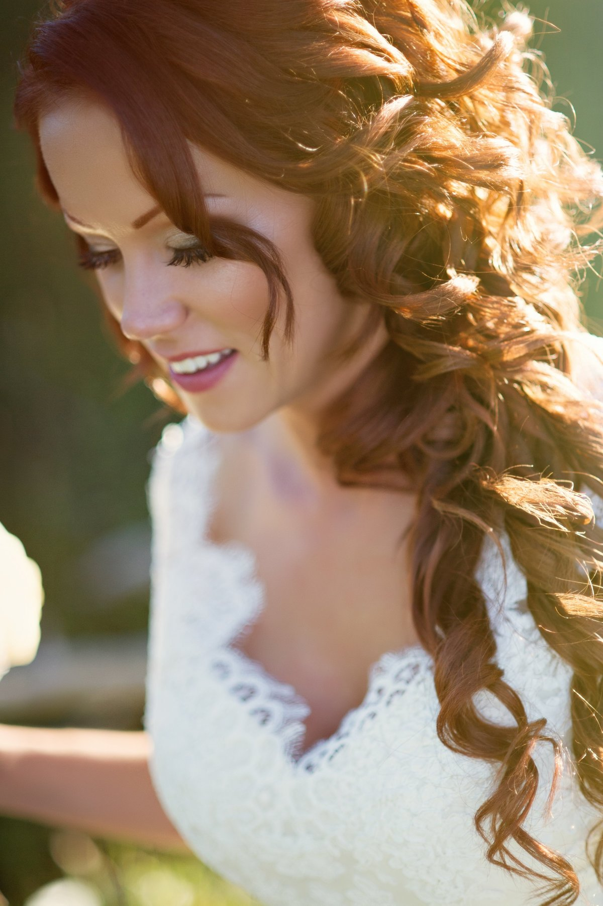 calgary-wedding-photographer-azuridge-estate-hotel-222