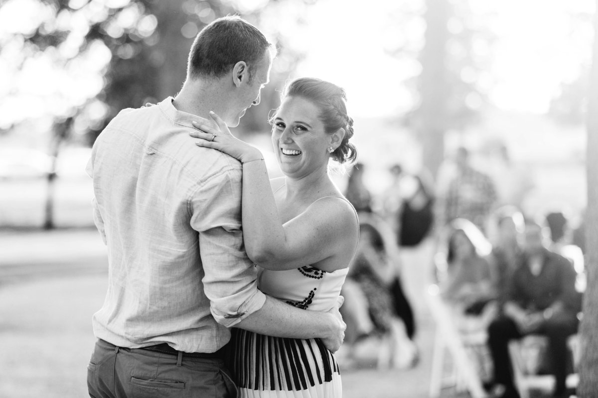 Wedding Photos-Jodee Debes Photography-243