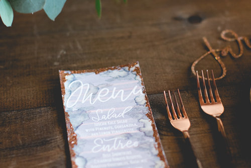 Horn Photography & Design Styled Shoot-200