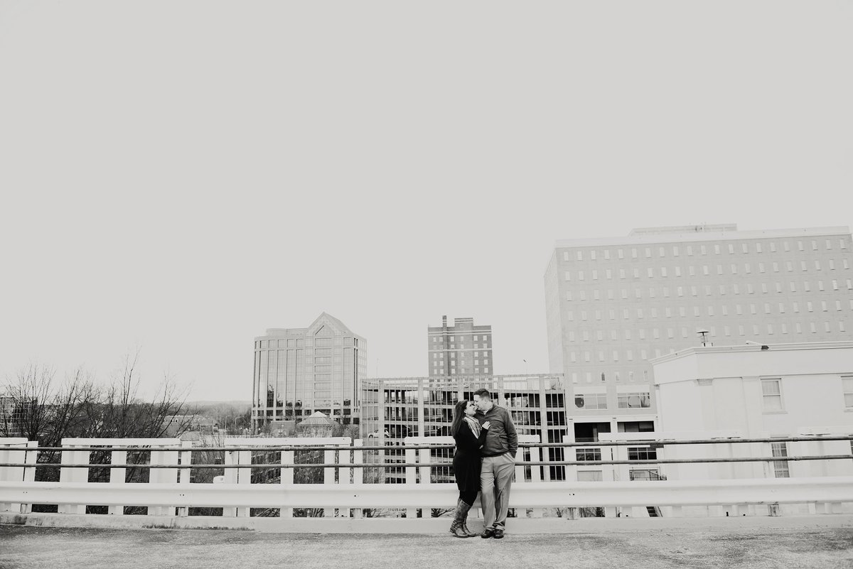 Huntsville Al engagement photographer (12)