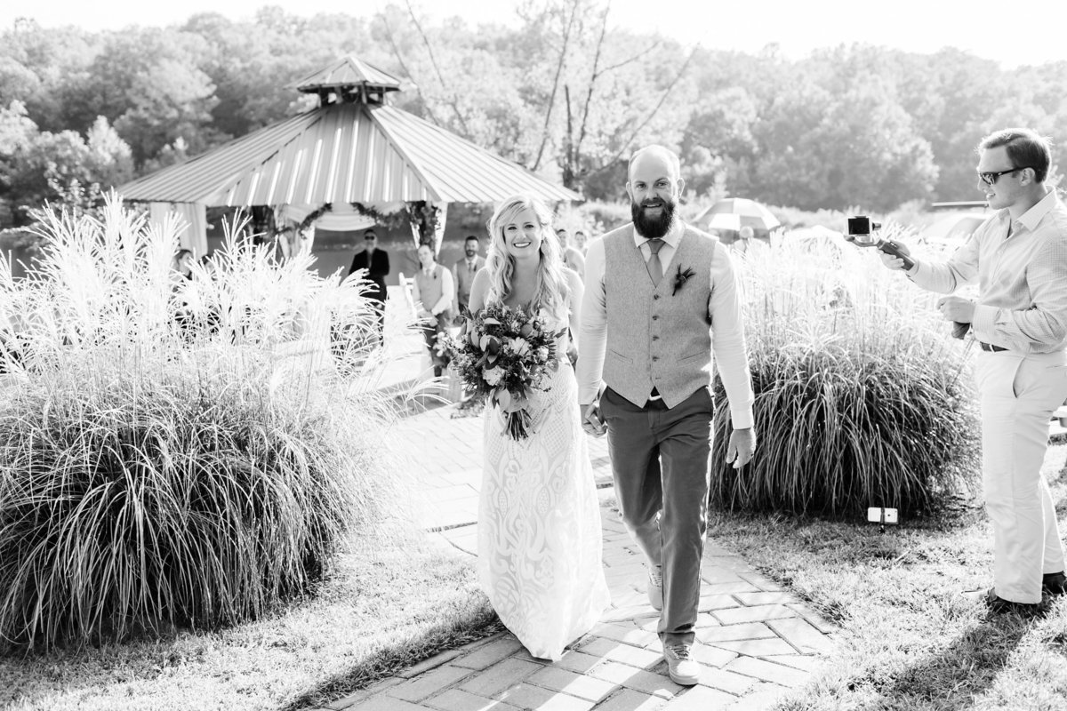 springfield-mo-wedding-photographer-92
