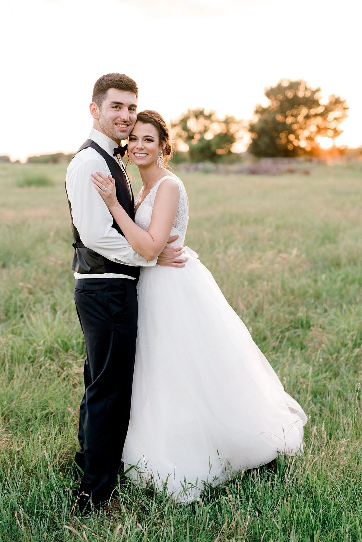 Dallas_Wedding_Photographer_0067
