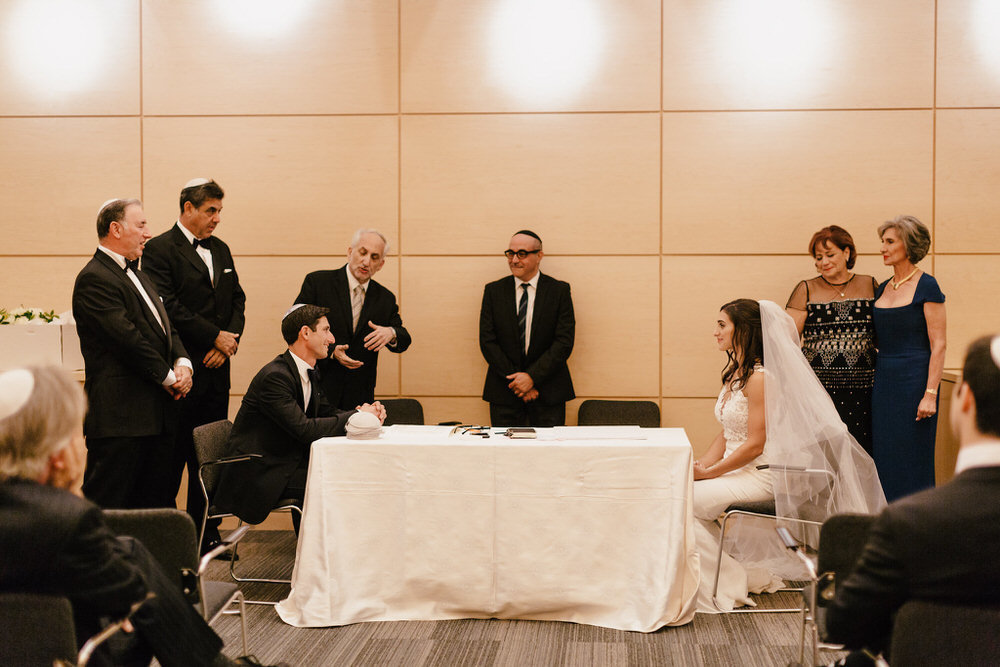 toronto-reference-library-wedding-karen-jacobs-consulting-christine-lim-photography-068