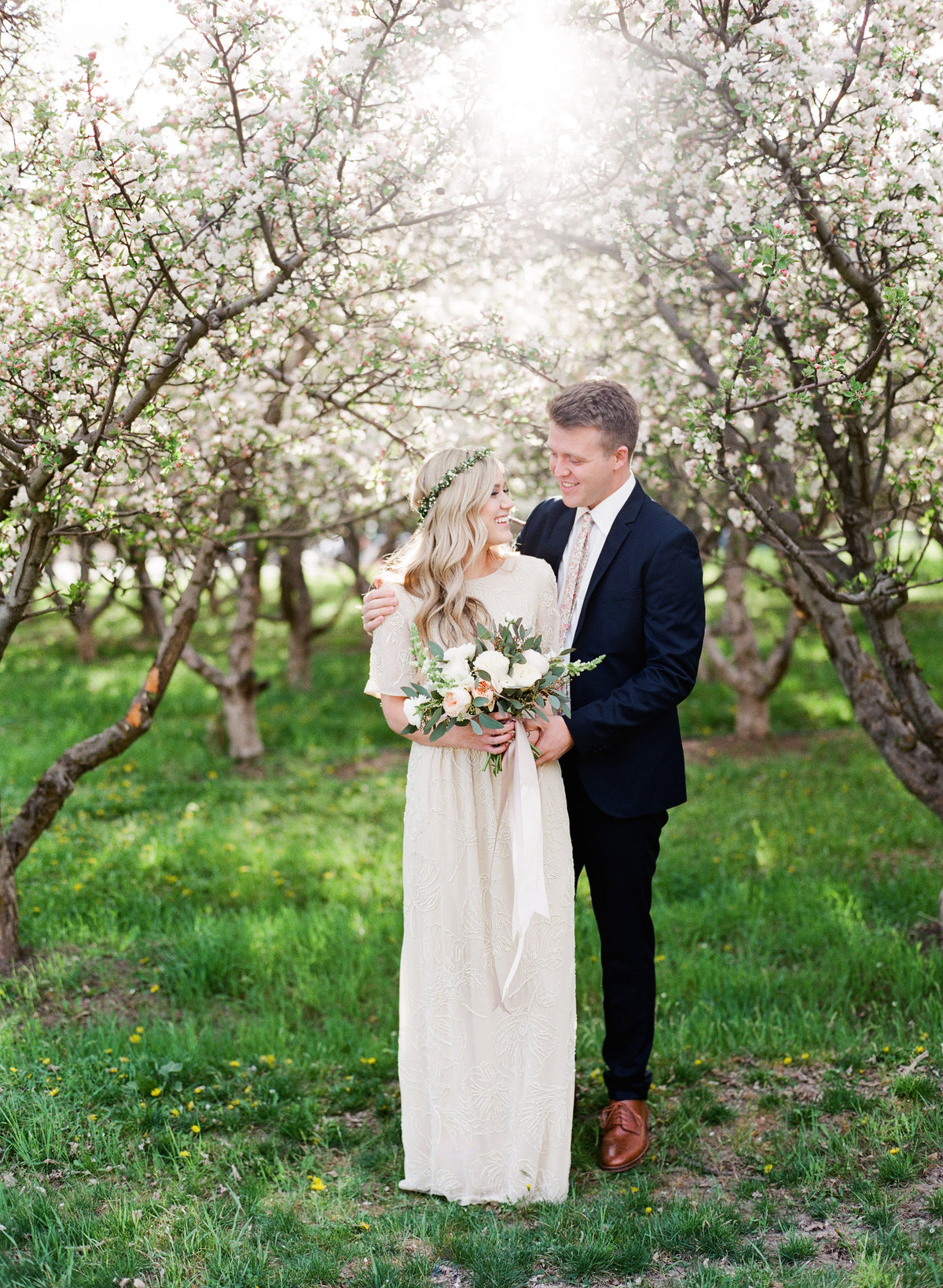 best utah wedding photographer62