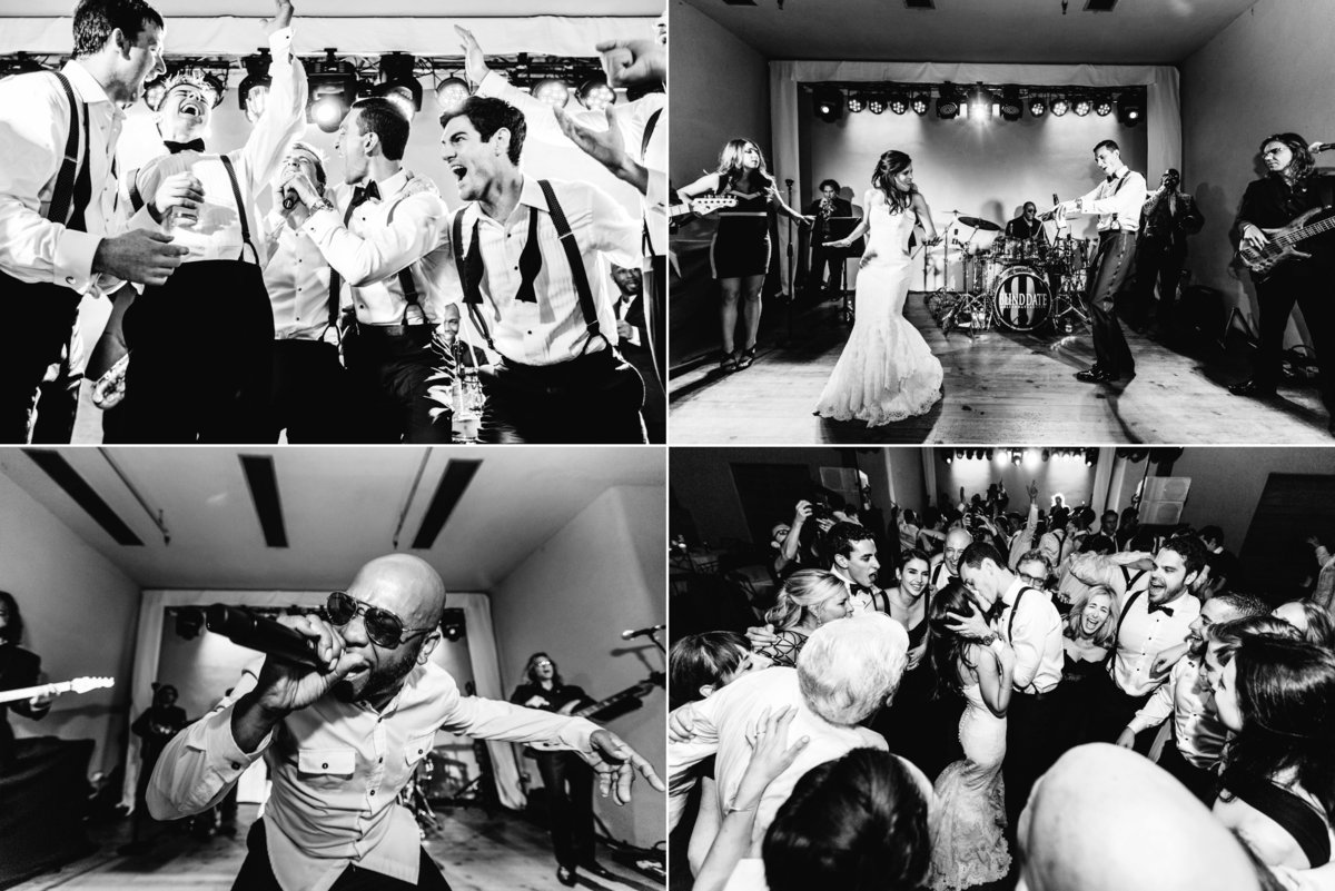 Wedding Photos-Jodee Debes Photography-096